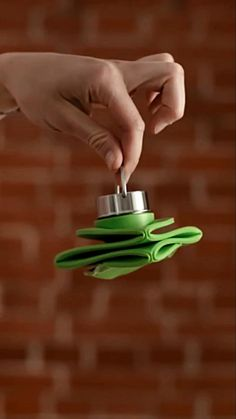 Cool Gadgets To Buy, Cool Kitchen Gadgets, New Gadgets, Gadgets And Gizmos, Cooking Gadgets, Useful Gadgets, Technology Gadgets, Origami Design, Instruções Origami
