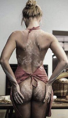 Young schoolgirl indo nude