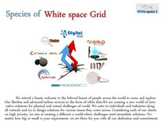 We welcoming the world for innovative future through helping hands of #whitespace3 which provides an futuristic layer and protective layer by #whitedots #crisismanagement,#connecting management,#whitespaceworld,#whitespacemanagement,#robotictheraphymanagement,#innerenergytransmission