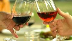 Is Red Wine Truly Good For You? | KitchenDaily.com