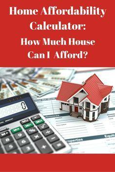 Mortgage Amortization Schedule  Mortgage Calculator With Pmi