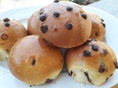 Sweet Recipes, Hamburger, Bread, Food, School, Brot, Essen, Baking, Burgers