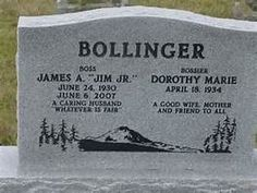 hilarious headstones - Bing images