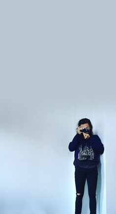 harry styles lockscreen | Tumblr