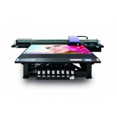 14 Best Mimaki Sign & Graphics Printers images in 2014