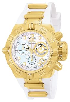 Invicta watches  sale   90%   discount watch store, Invicta watch group is today the fastest growing watch company in the world.