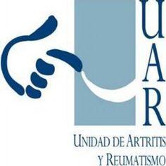 Unidad de Artritis