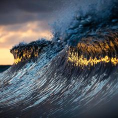 Ben Thouard Photography: i enjoy this image, and love how the wave rises. i also love the lighting on the wave