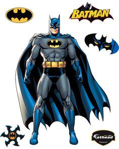 Batman_Fathead_Comic_Book_Wall_Graphic.jpg (640×807)