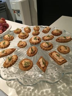 ISABEL MARANT Catering