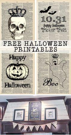 halloween-printables-2