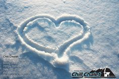 What I love about winter/Christmas. Best Facebook Cover Photos, Facebook Timeline Covers, Heart Wallpaper, Love Wallpaper, Winter Wallpaper, Proverbs 16 9, Katie Melua, Winter Drawings, Winter Love