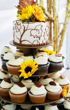 Cakes By Request Bakery Boutique   Wedding and Custom Cakes and Desserts in Marysville, Yuba-Sutter, California - Weddings and Special Occasions