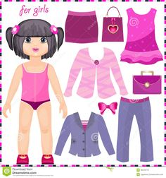 86 best doll clothes patterns images on pinterest clothes patterns