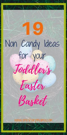 Toddler Easter Basket Ideas, non candy easter basket ideas, keeping christ in easter, easter basket ideas can be found in this post #easter #easterbunny #easterbasketideas #basketideas Christmas Present Baby Boy, Christmas Presents For Babies, Baby Shower Gifts For Boys, New Baby Gifts, Easter Gift, Easter Crafts, Hoppy Easter, Goodie Basket, Gift Basket