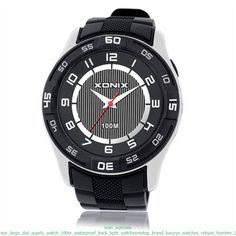 *คำค้นหาที่นิยม : #นาฬิกาข้อมือผู้หญิงยี่ห้อไหนสวย#นาฬิกาข้อมือถูกๆ#นาฬิกาop#นาฬิการุ่นฮิต#นาฬิกาแฟชั่นชายเกาหลี#นาฬิกาเก่า#นาฬิกาลดราคา#ราคานาฬิกาข้อมือผู้ชายทุกยี่ห้อ#นาฬิกาข้อมือทอง#นาฬิกาขายส่งสําเพ็ง    http://www.lazada.co.th/2149133.html/นาฬิกาvintesta.html
