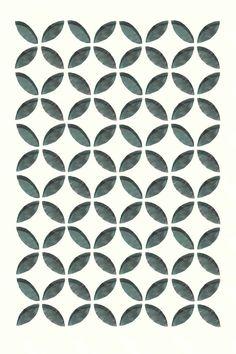 b+ w geometric