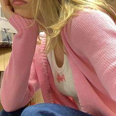 Anna Goginsky (@annagoginsky) • Instagram photos and videos Jackson Stewart, Miley Stewart, Oliver Wood, Girl Film, We Wear, How To Wear, Musical Film, Elle Woods, Legally Blonde