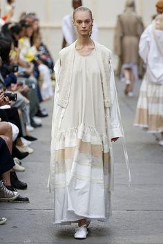 Nehera, P-E 17 - L'officiel de la mode
