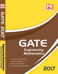 https://www.booksnclicks.com/books-gate-2017-engineering-mathematics-solved-papers-9789351471974-made-easy-team-made-easy
