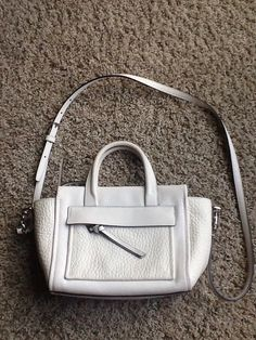 3fe368dd902a 17 Best Bags for Mommy images   Marc jacobs, Designer purses ...