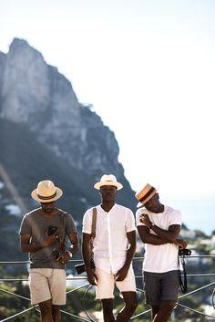 3-brothers-style-dapper-lou-freres-blog-joekenneth-the-sun-dnce-kid-black-men-fedora-capri-italy-travel.jpg