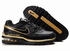 Nike Air Max LTD 2 Homme,nike aire max pas chere - http://www.worldtmall.fr/views/Nike-Air-Max-LTD-2-Homme,nike-aire-max-pas-chere-18247.html