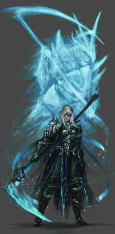 ArtStation - Agent of Sorrow , Thomas Shirley Fantasy Character Design, Character Concept, Character Inspiration, Character Art, Fantasy Armor, Dark Fantasy Art, Medieval Fantasy, Dnd Characters, Fantasy Characters