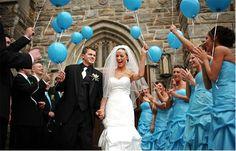 Wedding color inspiration!!