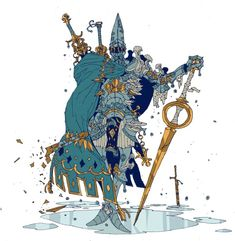 Fantasy Character Design, Character Design Inspiration, Character Concept, Character Art, Concept Art, Fantasy Armor, Medieval Fantasy, Dnd Characters, Fantasy Characters