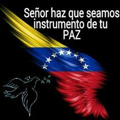 Movie Posters, Movies, Venezuela, Peace, Films, Film Poster, Cinema, Movie, Film