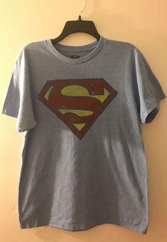 Batman Silhouette unisex T Shirt superman DC tee Official JUSTICE LEAGUE movie