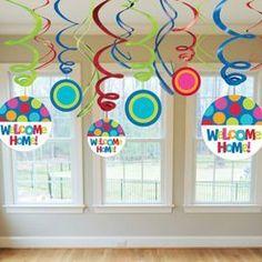 farsangi dekoráció papírból - Google keresés School Wall Decoration, School Decorations, Flower Decorations, 65th Birthday, Diy Birthday, Birthday Cards, Diy And Crafts, Arts And Crafts, Mexican Party