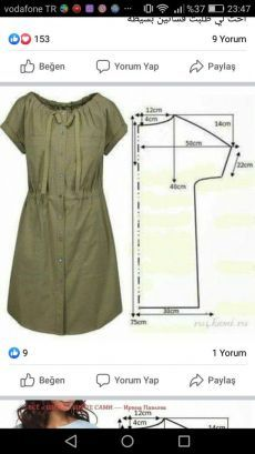 Sewing Dresses For Women, African Dresses For Kids, Dress Sewing Patterns, Clothing Patterns, Velvet Dress Designs, Jumpsuit Pattern, Couture Sewing, Fashion Sewing, Stylish Dresses