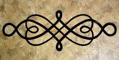 Celtic Knots | Dream Weaver Designs LLC