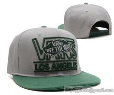 b4aa0be0fd5 vans hat grey - Buscar con Google Vans Hats