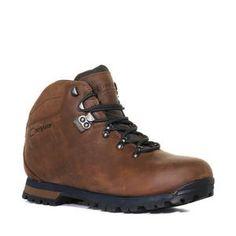 Women's Hillwalker GTX® Boot