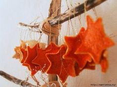 Розочки и подвески из апельсиновых корок (4) (559x421, 112Kb)