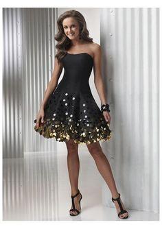 #gorgeous prom dress http://worldvisionvietnam.org/latestnews/ gorgeous prom dress