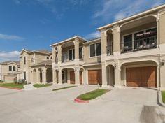 Conroe TX Apartamento Rentals   Regency em Woodland