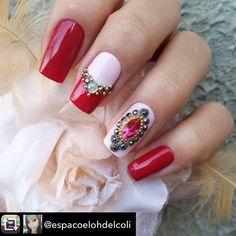 Repost from @espacoelohdelcoli using @RepostRegramApp - Www.tatacustomizaçãoecia.com.br