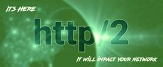 5centsCDN now supports HTTP/2. Enable this feature with just a click via our console. #HTTP2