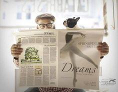 Tags: criatividade,creative,criativo,creativity  Mais em / More Visit: www.garotacriativ...