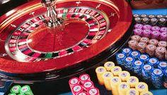 Il gioco d'azzardo patologico a cura di Rosa Mininno Rolex Watches, Science, Computer, Studio, Blog, Pink, Psicologia, Flag, Science Comics