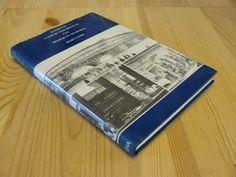 Hoofdstuk 3. Intellectueel erfgoed. Bedrijfsgeschiedenis in de Verenigde Staten en Nederland, 1925-1940.