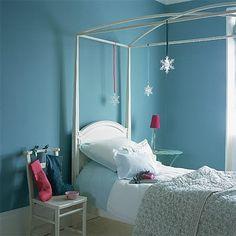 mes caprices belges: decoración , interiorismo y restauración de muebles: HABITACIONES INFANTILES /CHILDREN'S ROOMS