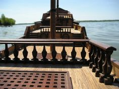 rc-spanish-galleon-pirate-ship-deck.JPG (640×480)