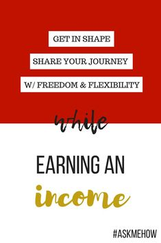 Learn How to #WorkFr