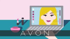We all have a WHY to start something great. Women joining Avon each have a unique reason for becoming an Avon Representative. We're honored to share some of their stories. #AvonRep