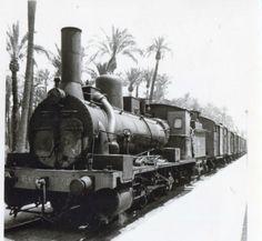 Murcia, Alicante, Torrevieja, Centenario, Real Madrid, Spain, Antigua, Train, Museums